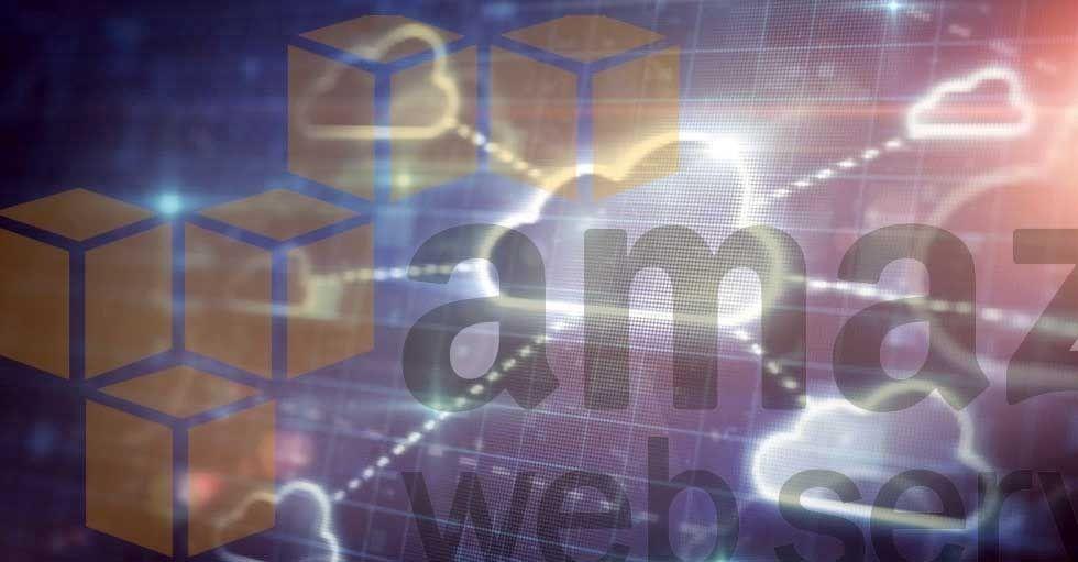 idg.se - Joakim Arstad Djurberg - Nu är Amazon Web Services svenska serverhallar i drift