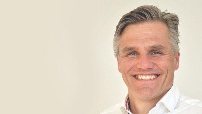 Benny Svensson