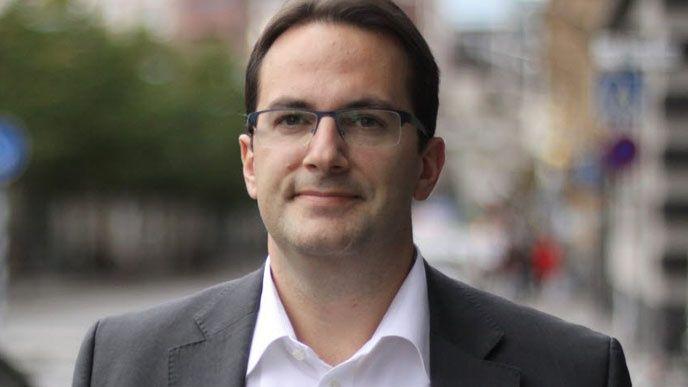 Nicolas Moch