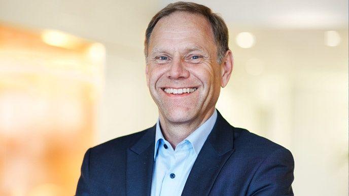 Göran Kördel