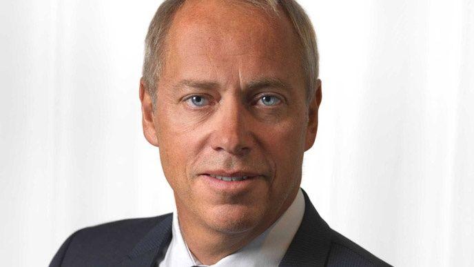 Bengt Blomberg