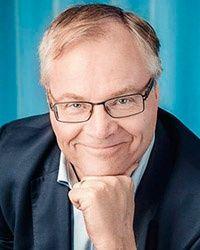 Lars Richter