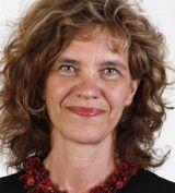 Maria Krafft,