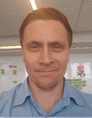 Anders Rossbrink