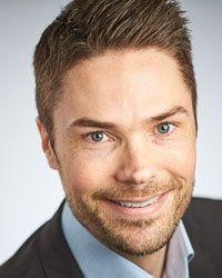 Johan Åkerlund