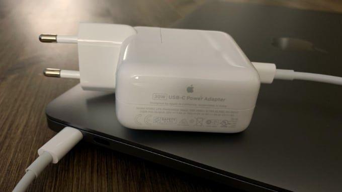 Fem saker vi vill ändra med Macbook Air