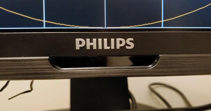 Philips 241B7QGJ