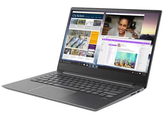 köpa dator black friday
