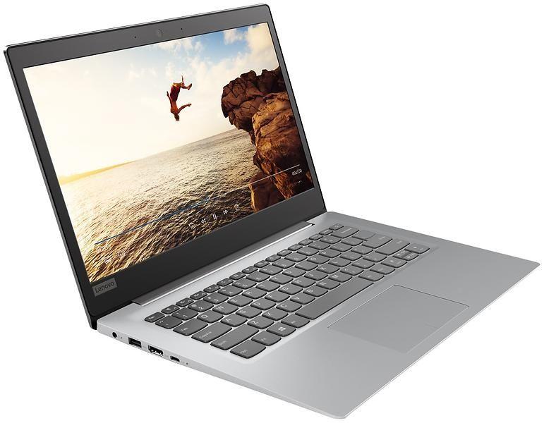 Lenovo IdeaPad 120S-14 81A5007SMX