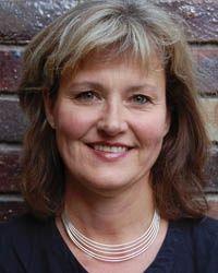 Katarina Tullstedt