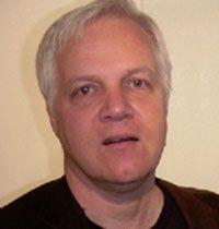 Tommy Ekström