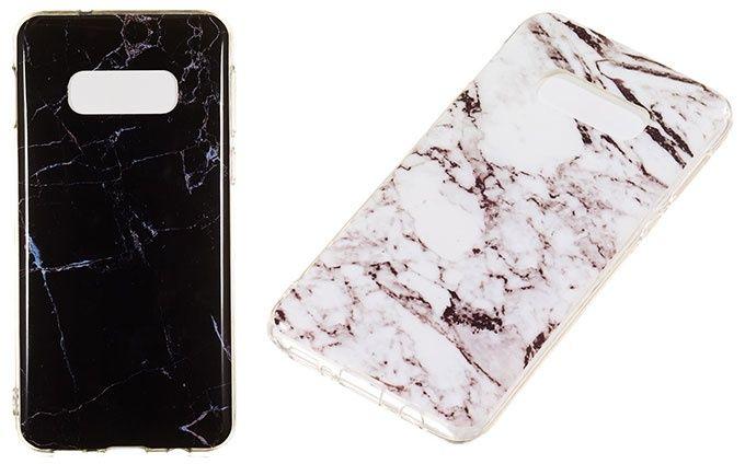 S10e marmor skal