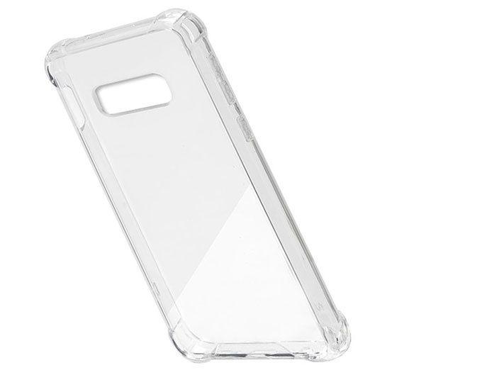 S10e transparent