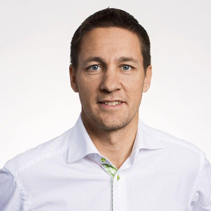 Erik Bertman, Coromatic