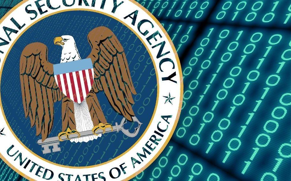 NSA:s superverktyg Ghidra släppt som öppen källkod - TechWorld