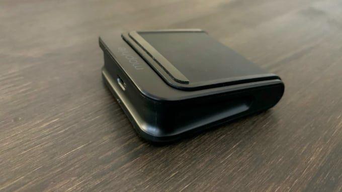 5 bästa trådlösa laddare för iPhone X