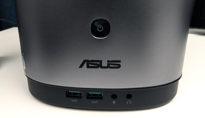 Asus ProArt PA90