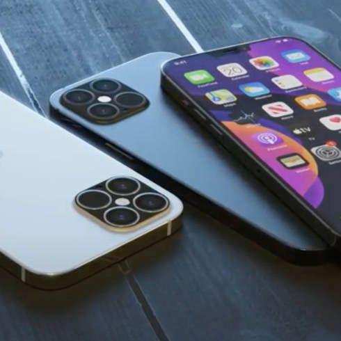 Laddare till iphone ???Hitta det lägsta priset hos