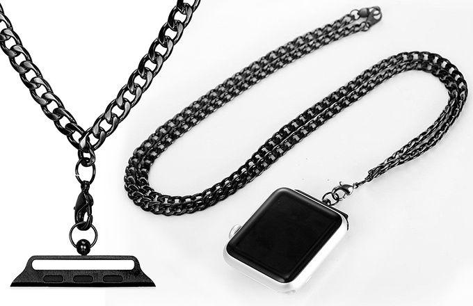 Moetek Apple Watch halsband