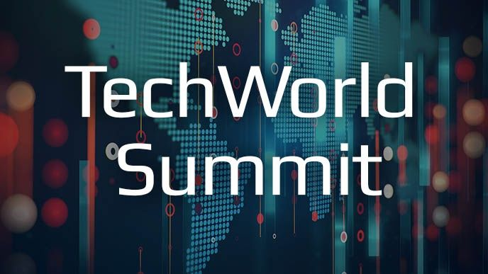 TechWorld Summit