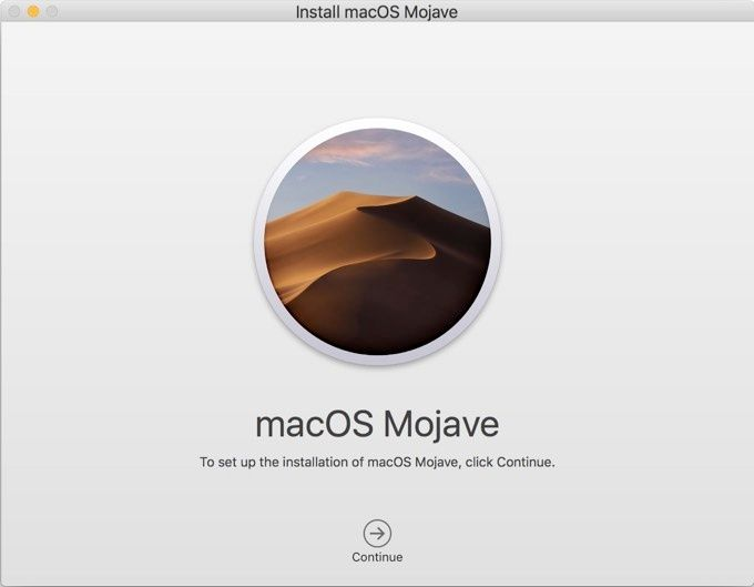 snabba upp din mac gratis