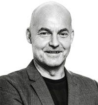 Implemas vd Jörgen Aronsson