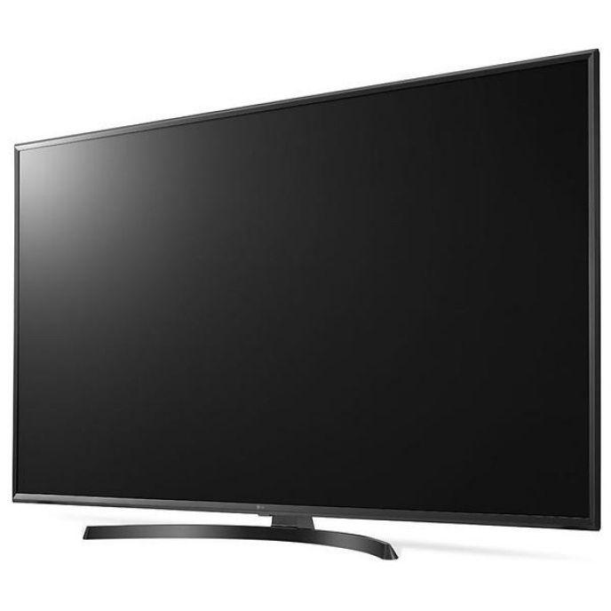 LG 55UK6470PLC - 4K-LED 55''