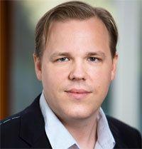 Mattias Gröndahl