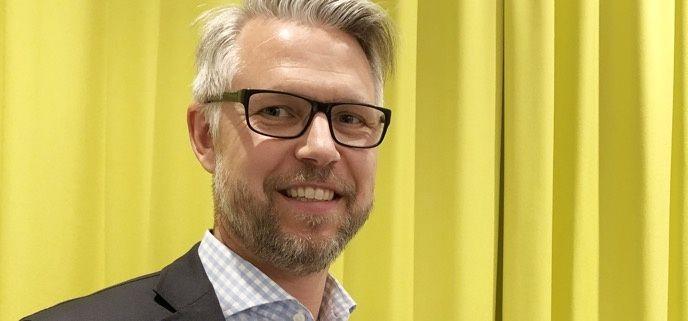 cio:n Johan Torstensson