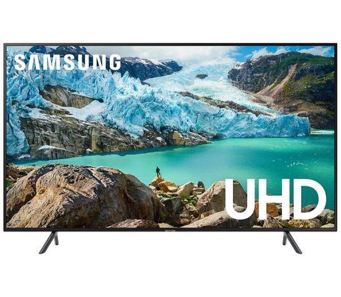 "Samsung 55"" UE55RU7105"