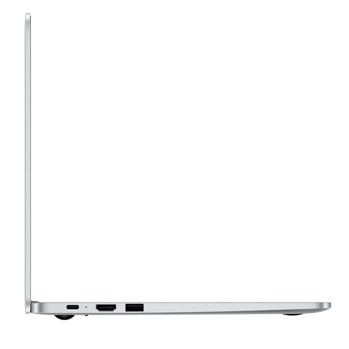 Huawei Matebook D R5 profil