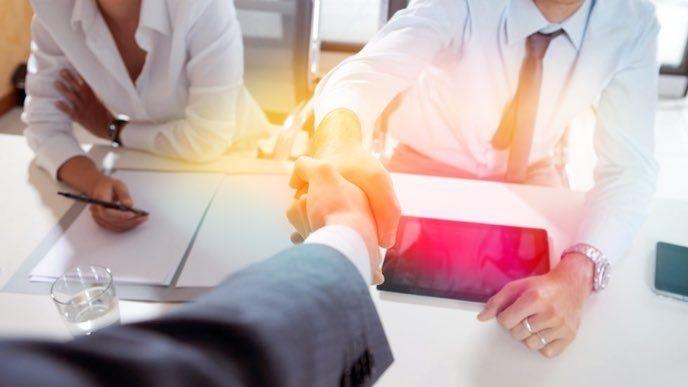 B3 investerar i fler utvecklare – köper Nuway