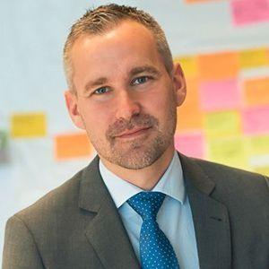 Lars Engvall