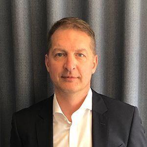 Joel Lund