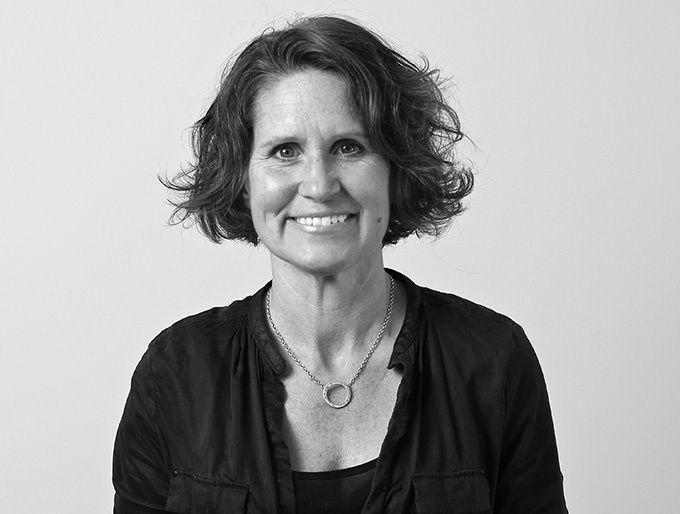 Malin Sjöstrand, Scriin