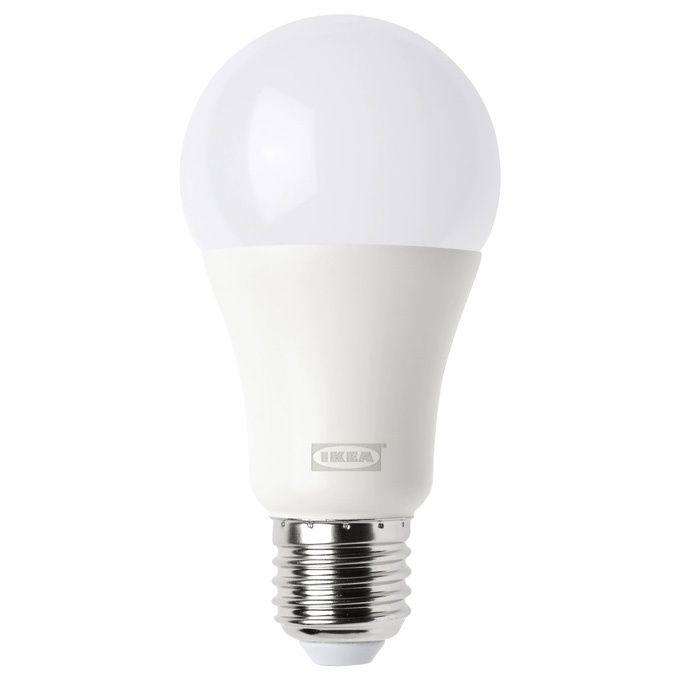 7 smarta lampor som lyser upp hemmet M3