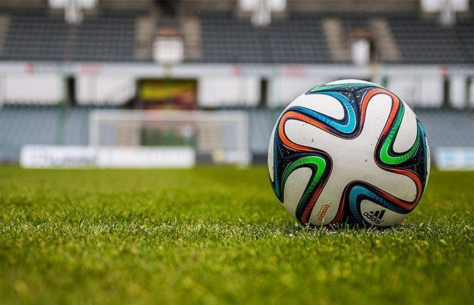 Fotbolls vm