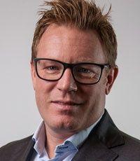Daniel Lindberg