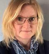 Ann-Sofie Ardfelt