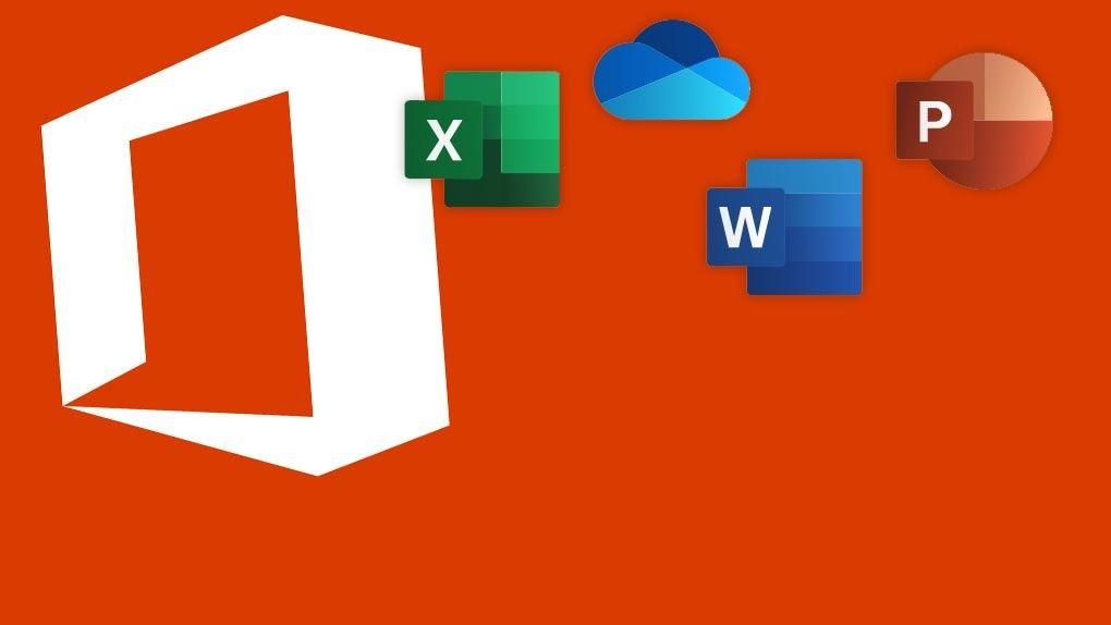 Så kör du Microsoft Office gratis i molnet PC för Alla