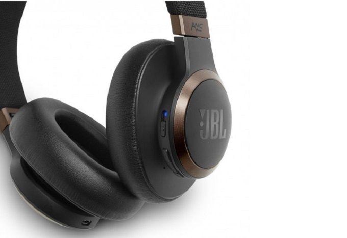 JBL LIVE650BTNC