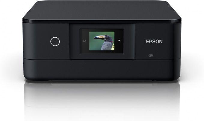Epson Expression Photo XP-8505