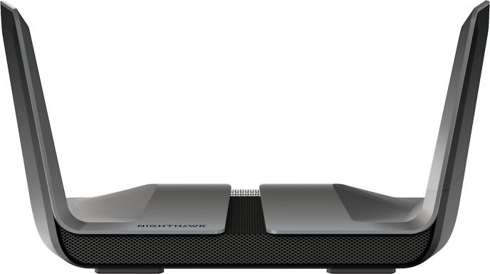 Netgear Nighthawk AX8 wifi 6