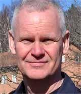 Rickard Henningsson