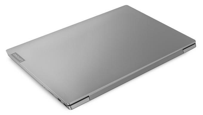 Lenovo Ideapad S540