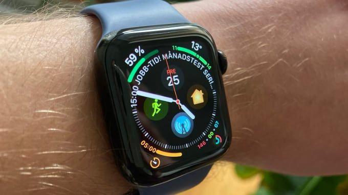 https://macworld.idg.se/2.1038/1.723037/apple-watch-series-5