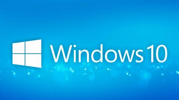 Här är företagsnyheterna i höstuppdateringen av Windows 10