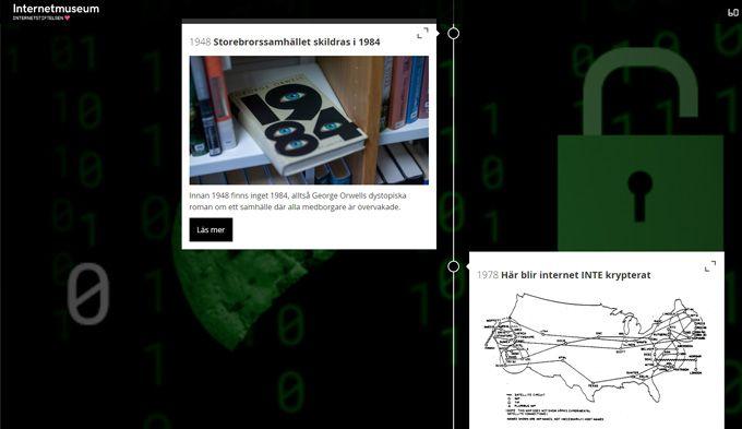 Internetmuseum