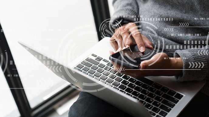 Djupinlärning ska skydda mobiler mot skadliga appar