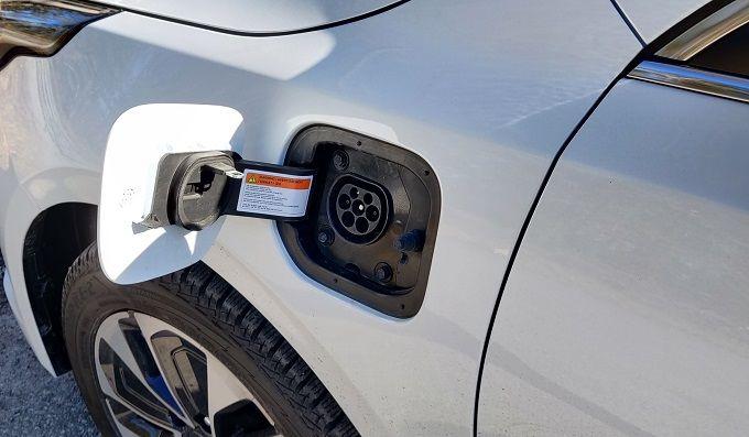 Ceed SW Plug-In Hybrid